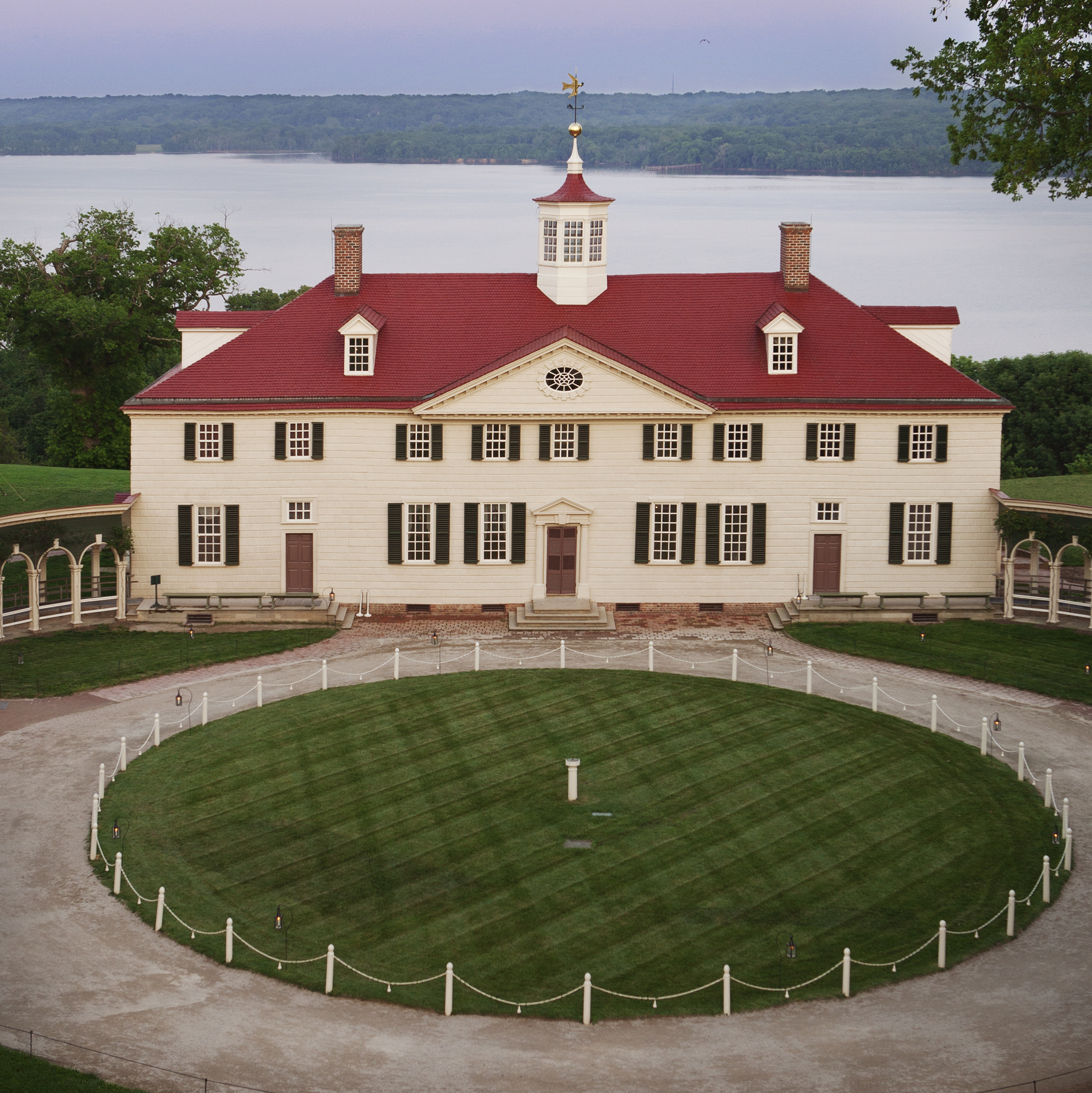 Image result for mount vernon